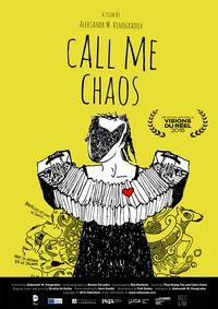 Call Me Chaos