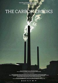 The Carbon Crooks