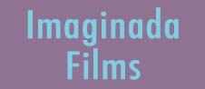 Imaginada Films