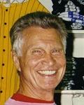 Gordon Mitchell