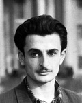 Marlen Khutsiyev