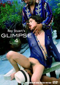 Glimpse 4