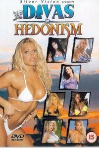 WWE Divas in Hedonism
