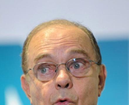 Paulo Roberto Uchôa