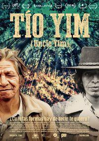 Uncle Yim