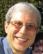 David Knight
