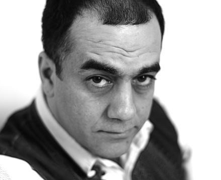 Fadi Yeni Turk