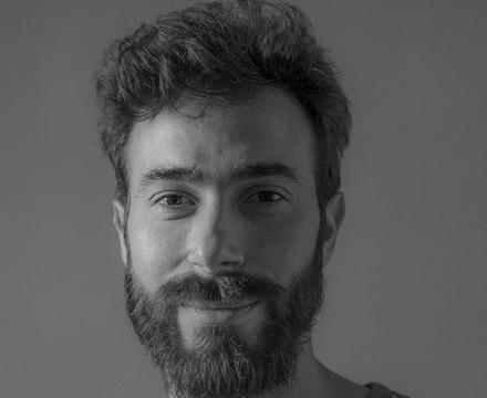 Martín Benchimol