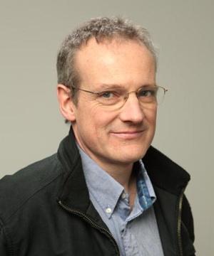 Rob Lemkin