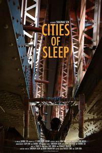 Cities of Sleep