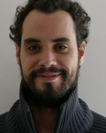 Luiz Pretti