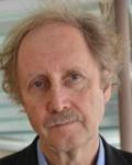 Thomas Lahusen