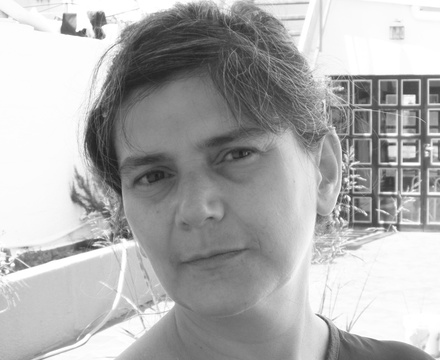 María Sabaidini