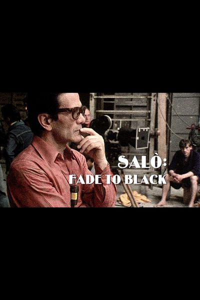 hayes to Taylor black fade