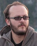 Vladimir Todorovic