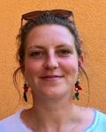 Luise Baumgarten