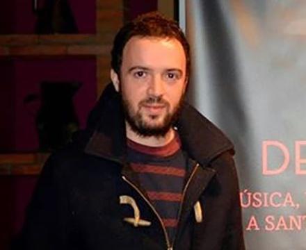 Marc Sirisi