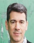 Tony Chiroldes