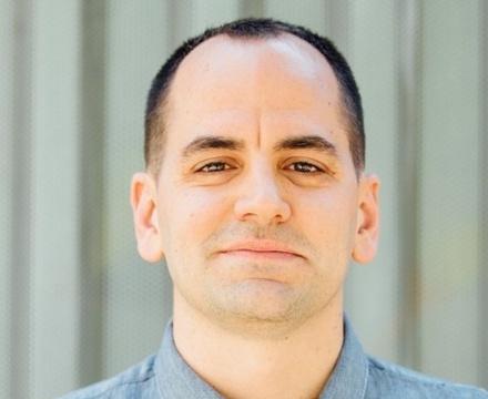 Marc Serena