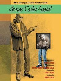 George Carlin: On Location at Phoenix