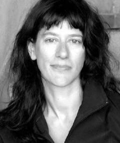 Angela Christlieb