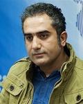 Behrouz Nouranipour