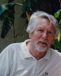 Paddy O'Byrne