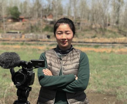 Zhang Mengqi