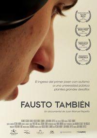Fausto Also
