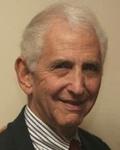 Daniel Ellsberg