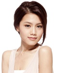 Chrissie Chau