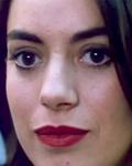 Margarida Marinho