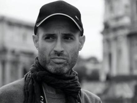 Miguel Gaudêncio