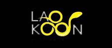 Laokoon Filmgroup
