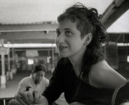 Valeria Testagrossa