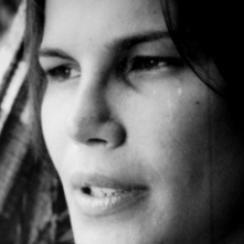 Luciana Mazeto