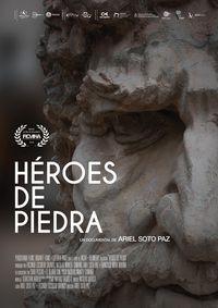 Stone Heroes