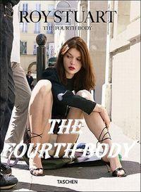 The Fourth Body
