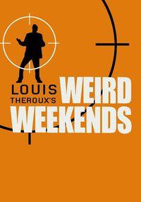 Louis Theroux's Weird Weekends: Off-Off Broadway