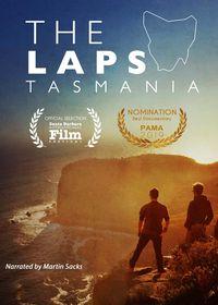 The Laps Of Tasmania