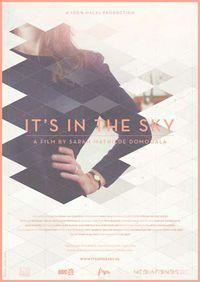 It's in the Sky