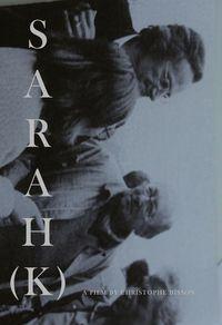 Sarah (K.)