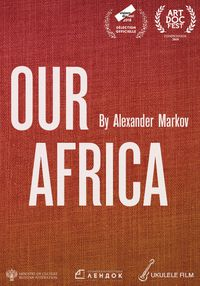 Our Africa