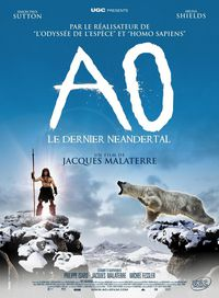 Ao, The Last Neanderthal