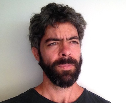Joao Borges