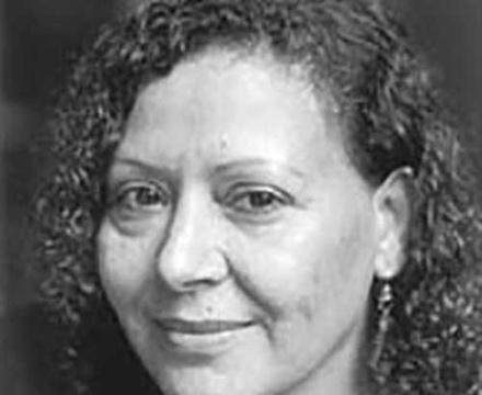 Fatima Jebli Ouazzani
