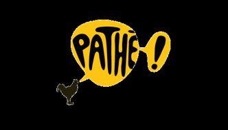 Pathé Distribution