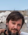 Gianluca De Serio