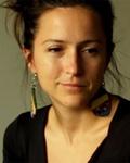 Adriana Vila