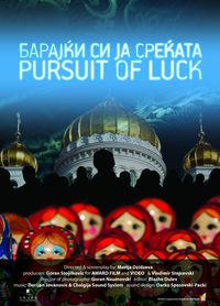 Pursuit of Luck